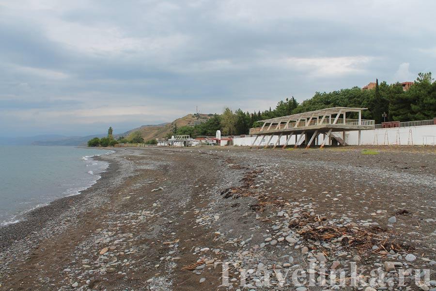 Морское Крым