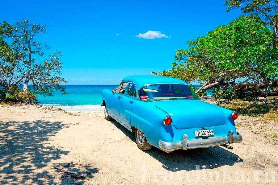пляжный отдых в ноябре куда поехать