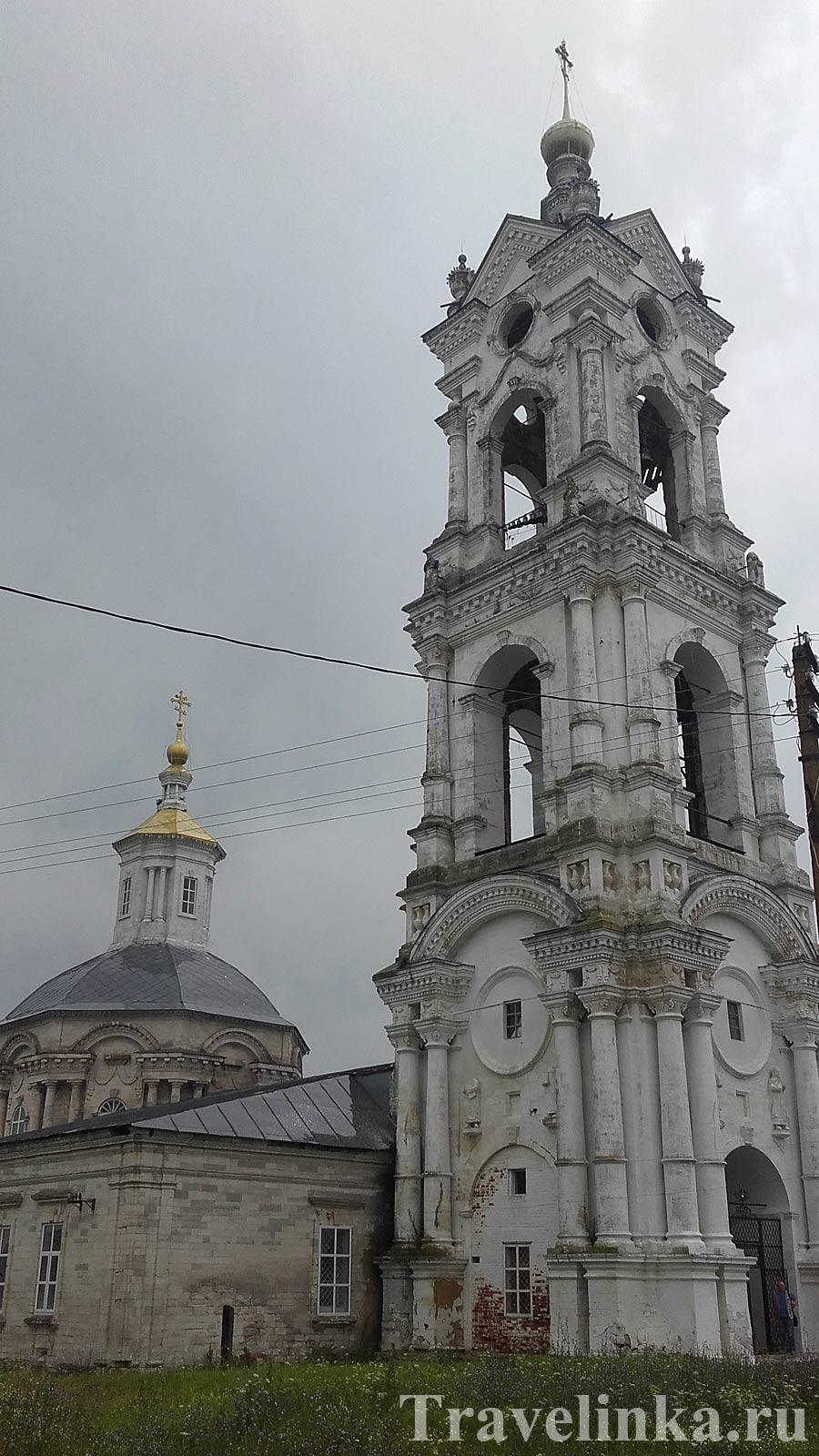 работа на теплоходе в Москве отзывы