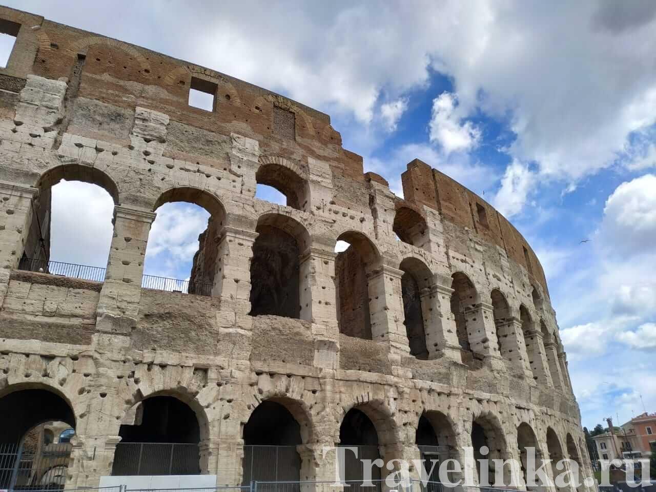 Цены в Римини