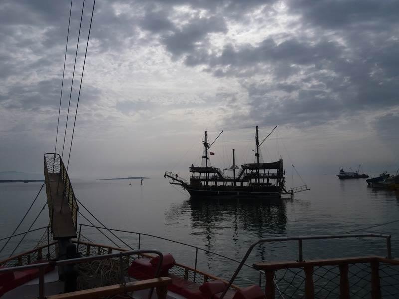 Порт Дидим