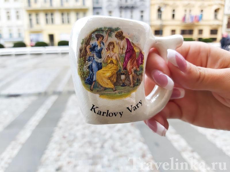 Выездные экскурсии из Праги